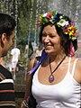 2010. Выставка цветов в Донецке на день города 142.jpg