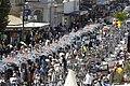 2010 0120 Tour Down Under (19332571403).jpg