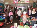 2010 07 13050 3619 Chenggong Shops in Chenggong Taiwan.JPG