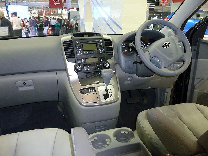 Seater Remote Control Car