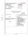2010 Steven Eggleston vs. BisnarChase LLP complaint.pdf
