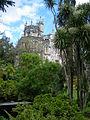 2011-04-21 Portugal 070 - Sintra (5694796102).jpg