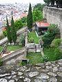 2011-04-22 Portugal 313 - Lisboa (5695730676).jpg