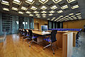 2011-05-19-bundesarbeitsgericht-by-RalfR-05.jpg