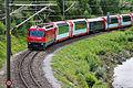 2011-07-25 14-26-41 Carrera.jpg