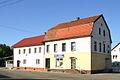 2011-10 Gościęcin 11.jpg