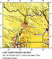 2011-uganda. 5.1.earthquake.jpg