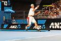 2011 Australian Open IMG 6545 (5447869921).jpg