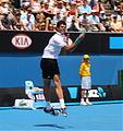 2011 Australian Open IMG 6632 2 2 (5444188449).jpg