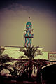 2011 Kuwait 5996817977.jpg