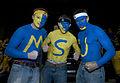 2011 Murray State University Men's Basketball (5496495897).jpg