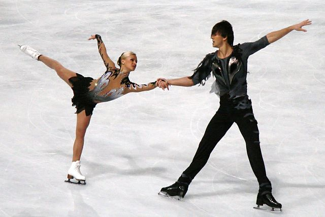 are volosozhar and trankov dating 8 july 2018 maxim trankov news, gossip, photos of maxim trankov, biography, maxim trankov girlfriend list 2016 relationship history maxim trankov relationship list.