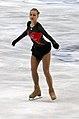 2011 WFSC 2d 477 Irina Movchan.JPG