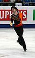 2011 WFSC 4d 083 Samuel Contesti.JPG