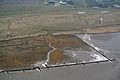 2012-02-22-Fotoflugkurs-Cuxhaven-Einsamer-Schütze-182-a.jpg