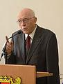 2012-04-17 Bruno Merk 4800.jpg