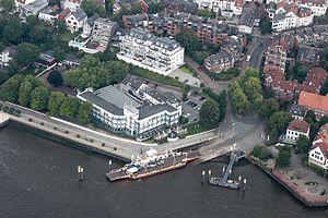 Bremen Flughafen Hotel Gunstig