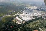 2012-08-08-fotoflug-bremen zweiter flug 0119.JPG
