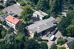2012-08-08-fotoflug-bremen zweiter flug 1427.JPG