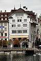 2012-08-24 10-10-59 Switzerland Kanton Luzern Luzern.JPG