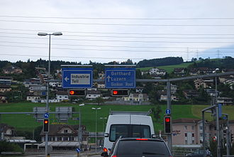 Gisikon - Image: 2012 08 28 Regiono Seetal (Foto Dietrich Michael Weidmann) 438
