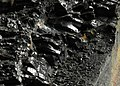 2012-11-16 08-47-07-houille-17f 02.jpg