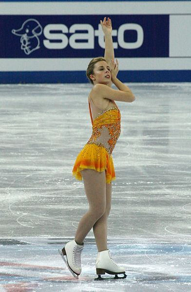 f0f49229c8b Figure Skating Advice  A Complete Guide to Figure Skating Tights