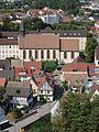 20120909Speyer Domausblick06.jpg