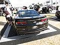 2012 Camaro ZL1 at Daytona (2).jpg