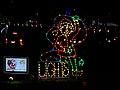 2012 Holiday Fantasy in Lights - panoramio (20).jpg