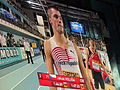 2012 IAAF World Indoor by Mardetanha3256.JPG