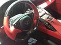 2012 Lexus LFA (8403224451).jpg