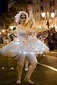 2013-02-16 - Carnaval de Ceuta 09.jpg