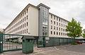 2013-05-02 Schloss Deichmannsaue, Bonn IMG 0278.jpg