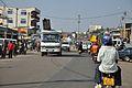 2013-06-05 13-30-41 Rwanda Kigali - Kiruhura.JPG