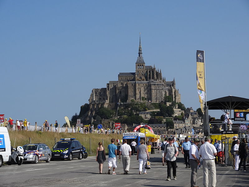 800px-2013-07-10_Tour_de_France_-_Mont_S