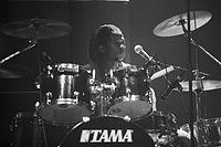 2013-08-24 Chiemsee Reggae Summer - Pentateuch 5481.JPG