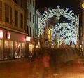 2013-12-21 19-00-09 lumieres-noel-montbeliard.jpg