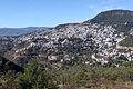 2013-12-25 Panorama Taxco de Alarcón anagoria.JPG