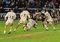 2013-14 LV Cup Harlequins vs Leicester (12151686786).jpg
