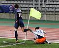 20130113 - PSG-Montpellier 068.jpg