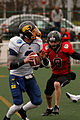 20130310 - Molosses vs Spartiates - 097.jpg
