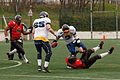 20130310 - Molosses vs Spartiates - 132.jpg