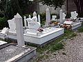 20130606 Mostar 224.jpg