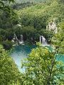 20130608 Plitvice Lakes National Park 095.jpg