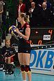 20130908 Volleyball EM 2013 Spiel Dt-Türkei by Olaf KosinskyDSC 0189.JPG