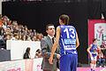 20131005 - Open LFB - Villeneuve d'Ascq-Basket Landes 028.jpg