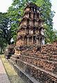 201312131147a HL ps Sukothai, Wat Mahathat Kopie.jpg