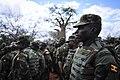 2013 01 09 AMISOM Frontline D (8368943305).jpg