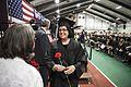 2013 CCV Graduation (9026824272).jpg